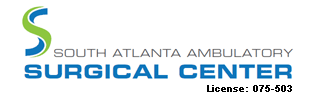 South Atlanta SC